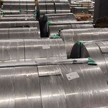 Deep Drawing Sae1007 Cold Rolled Steel Coils/Cr Sheet