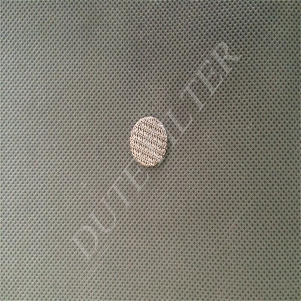 PB filter net for Hitachi continuous Inkjet printer