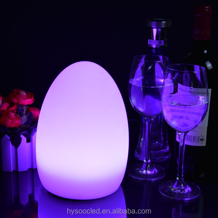 Wireless Battery Operated Rechargeable Wake Up Light