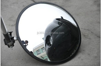 car telescoping inspection mirror