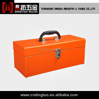 wholesale portable heavy duty tool case