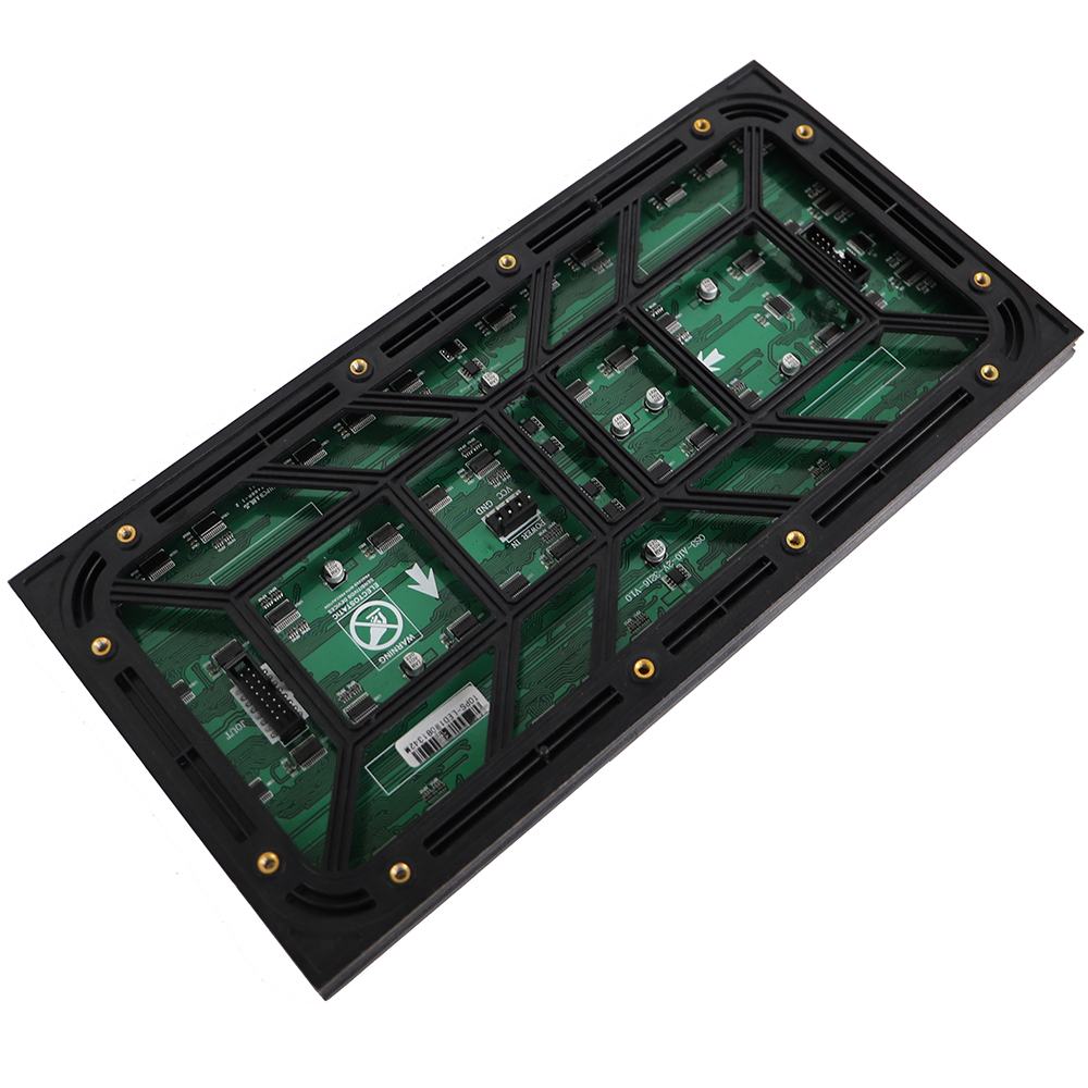LightS Lowest Price Good Quality Epistar Led Display Module <strong>P10</strong>