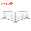 Removable construction galvanized temporary fence/Australia temporary fence