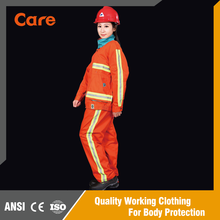 cheap flame proof wholesale fire retardant clothing