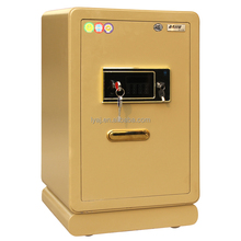 touch screen electronic digital safes sale ,safe deposit box for jewelers
