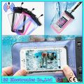 Waterproof Phone Case For Nokia Lumia 735