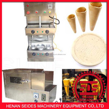 Best manufacturer in China SD series pizza machine des moines ia factory outlet
