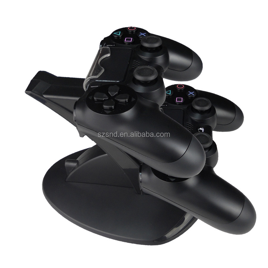 China Wholesale price video game accessories wholesale in china compatible with all kinds of video game console controller