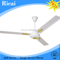 CE CB GS hot china products wholesale ceiling fan