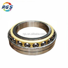 angular contact ball bearing 7230 bdb bearing