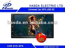 dvd car electronics for UNIVERSAL SIZE
