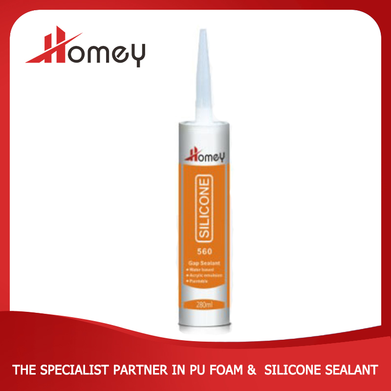 higher selling companies like general purpose silicone sealant,industrial adhesive