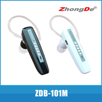 2014New blue tooth sound amplifier chargeable digital hearing aid orear zoom hearing aid