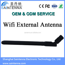 Perfect Quality tv antenna for mobile phone hot Sale On Line