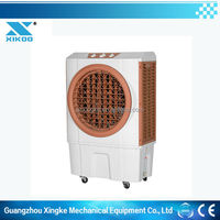 Modern Home Appliances Green Fashion Moveable