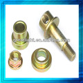 high precision auto parts dubai supplier