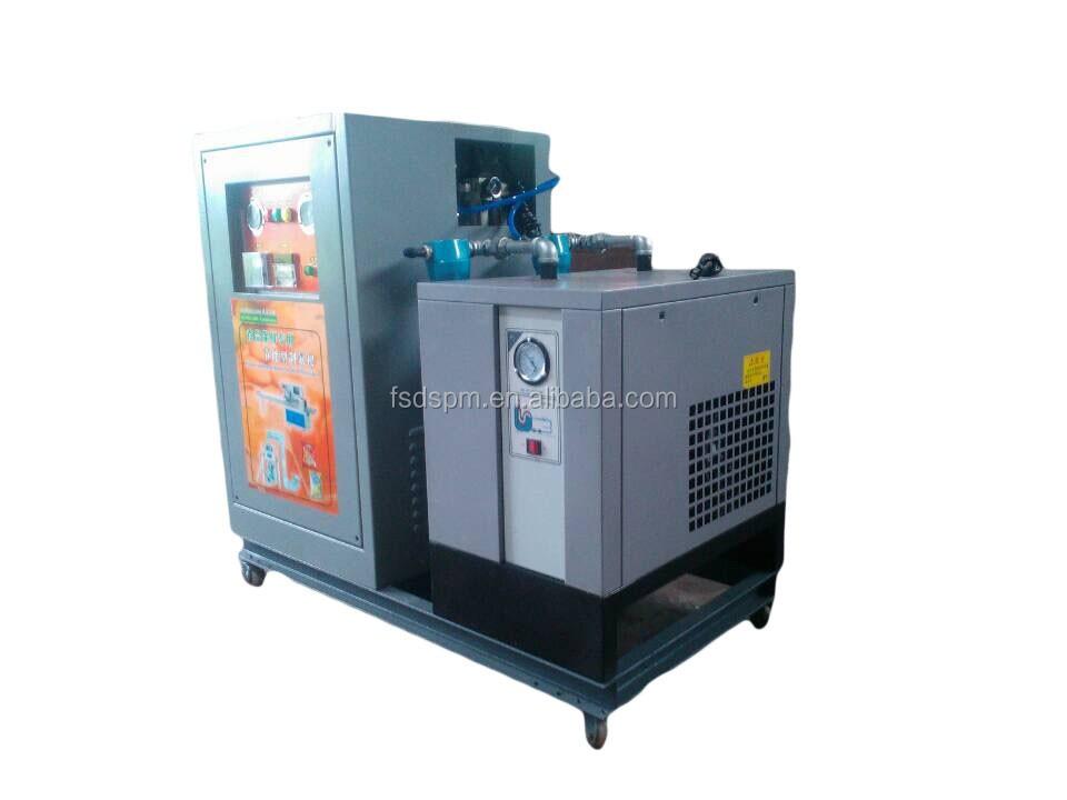 nitrogen air filling machine price