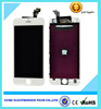 Best Sale Cheap Price for iPhone 6 digitizer lcd, lcd panel for iphone 6 screen replacement