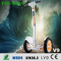 Airwheel Children And Adult Two Wheel Self Balance Electric Scooter/Self-Balancing Electric Vehicle Fosjoas