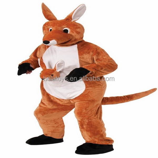 kanga and roo mascot costume.jpg