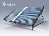 Solar Heater Project