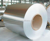 Hot sale superior quality glass wool insulation with aluminum foil