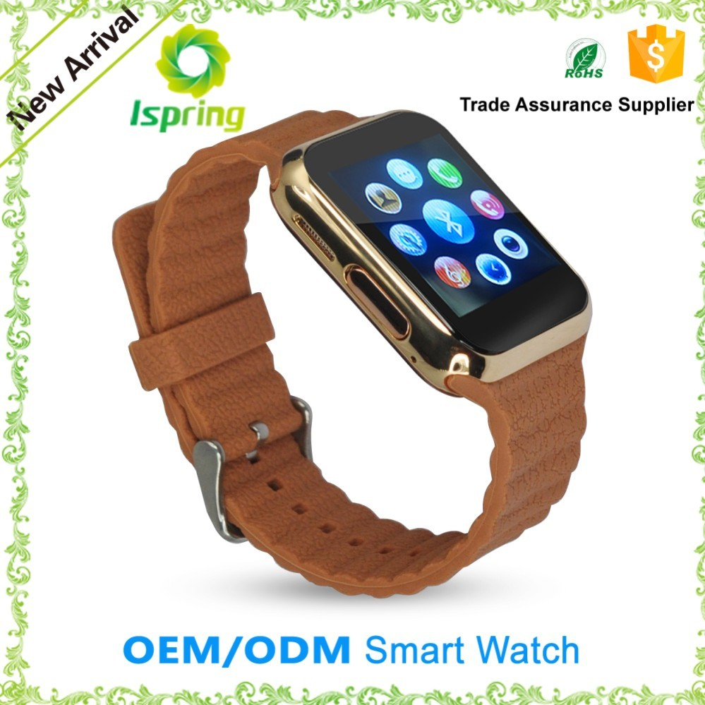 wrist watch man v6,touch screen mobile watch phone,mobile watch passed ce fcc rohs