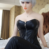 Men women man woman ladyboy shemale sex toys sex toys online shop in india sex toys for men masturbating