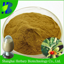 Hot sale herbal medicine ashwagandha extract