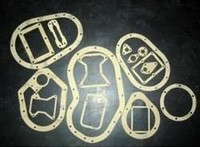 DIESEL ENGINE GASKET SETS
