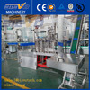 beverage filling machine to India,hot sell beverage filling machine,good quality filling machinery