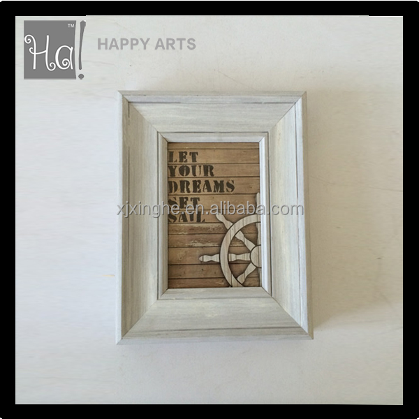 4x6 5x7 6x8 8x10 inch funia background home wooden photo frame