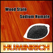 Huminrich Soluble Sodium Humate New Type Floor And Furniture Matt Wood Paint
