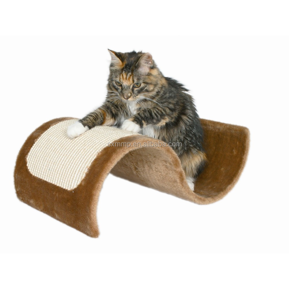 Pet products cat tree cat scratching post