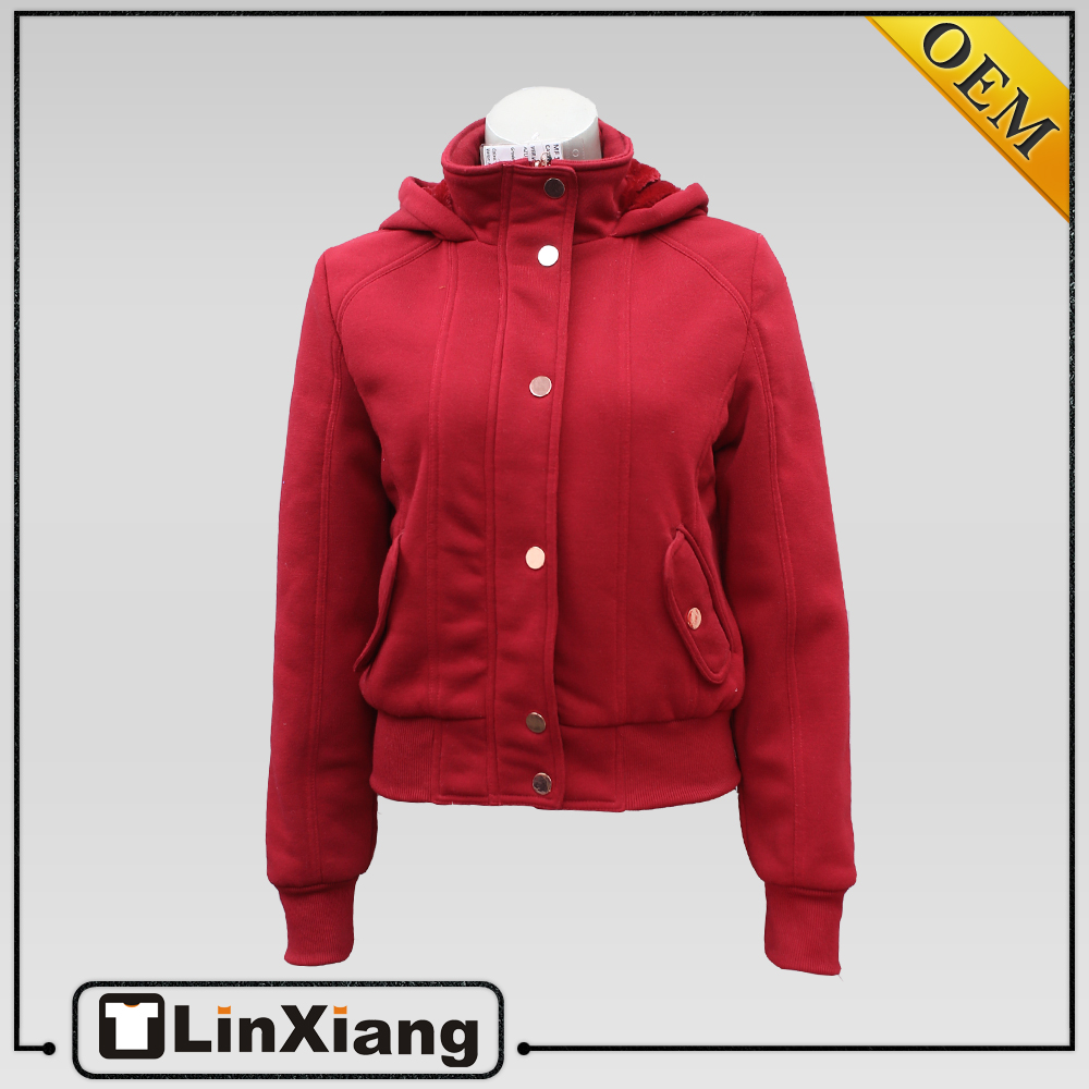 New women jacket winter 2016,winter jacket women