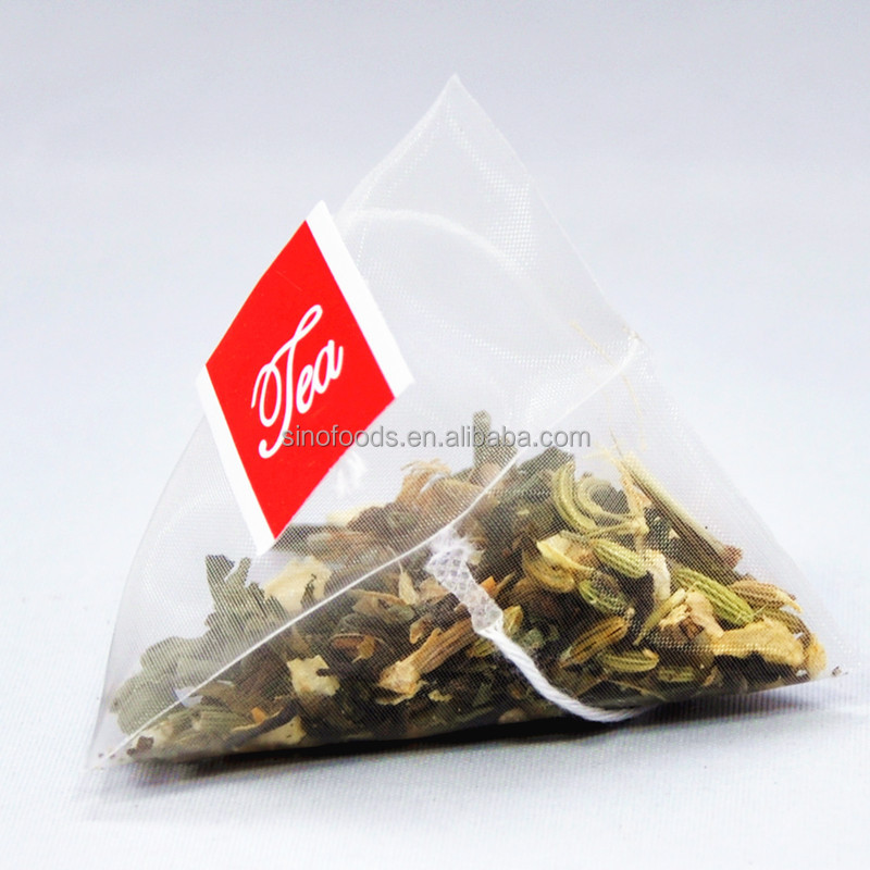 China best quick natural weight reducing easy herbal slimming tea