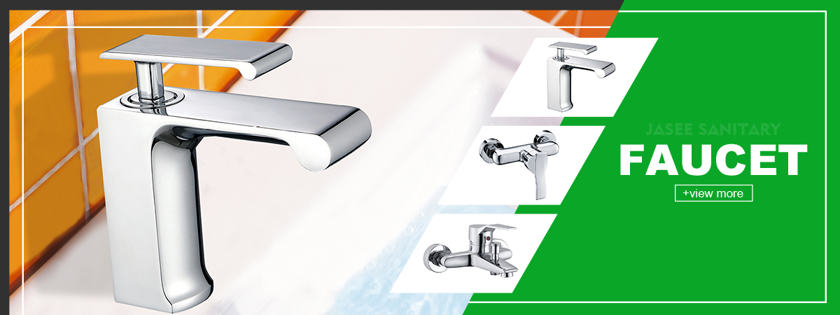 Foshan Jiexia Sanitary Ware Co., Ltd. - Toilet, Wash Basin
