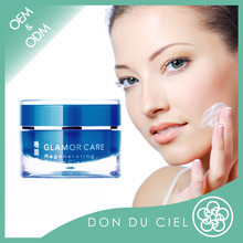 Whitening cream and dark spot removal black skin whitening cream
