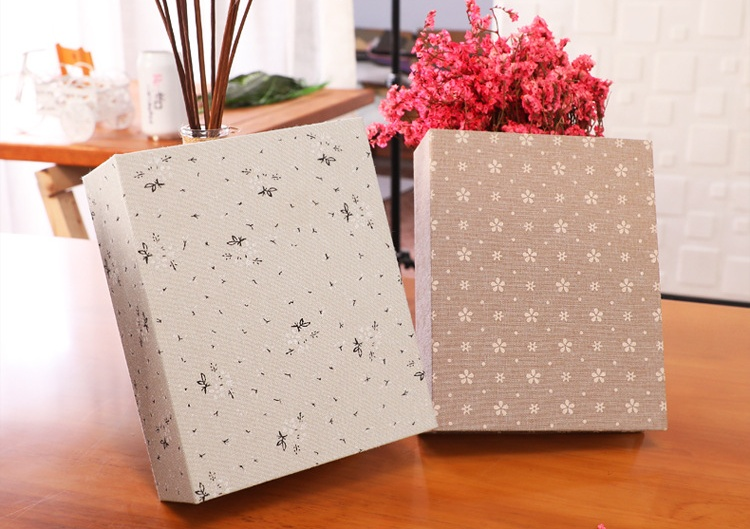 10x12 Self Adhesive Stick Photo Album For Sale