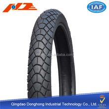120/80-17 tubeless motorcycle tire
