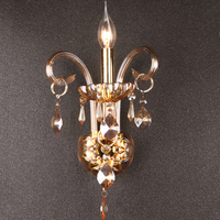 Good quality hotel wall light,wall light rustic,decorative wall light cover