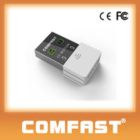 COMFAST CF-WU715N 802.11n 150mbps wireless usb wifi adapter wifi router