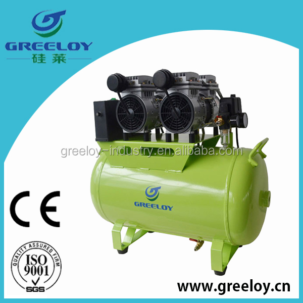 hot sale piston type compressor refrigeration air dryer