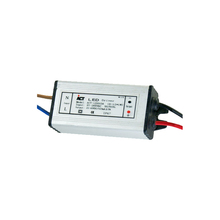 IP67 Waterproof Led Driver 12W 20-40V 240mA 320mA Power Supply