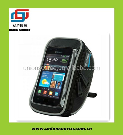 Touch purse /mobile phone case / Multi-functional wallet (TV-1407030)