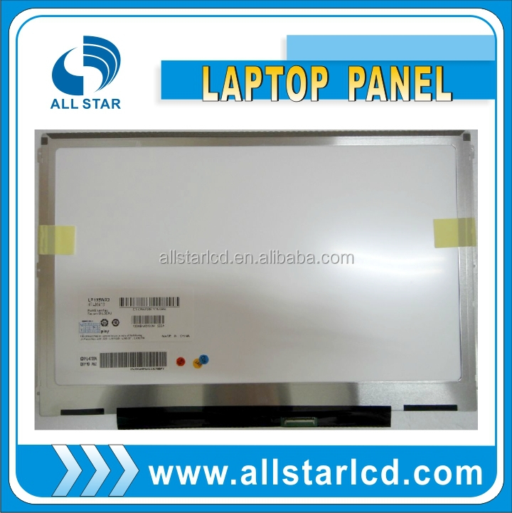 "13.3"" notebook display 1280*800 LP133WX2-TLD1"