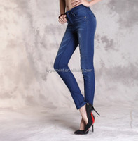 Hot sell usa xxx sexy ladies leggings sex photo women jeans, ladies fancy jeans wholesale price