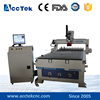 cnc router woodworking machine/engraving machine/atc cnc router 1325