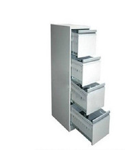 high quality low price 4 drawer steel handles filing cabinet drawer dividers for office to sale ,selling very well in Europe