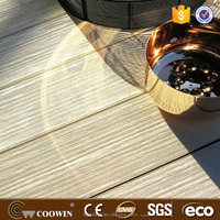 Outdoor furnitures wood plastic composite decking flooring wpc